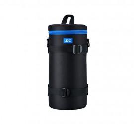 Case / Bag Para Lentes Jjc Deluxe Dlp-7ii