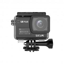 Câmera Action SJCAM SJ8 Plus Original - Preto