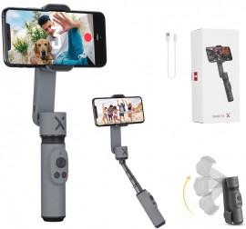 Estabilizador Gimbal Zhiyun Smooth X Para Smartphone