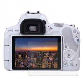 Película Protetora Lcd Display Canon Sl2 / 200d