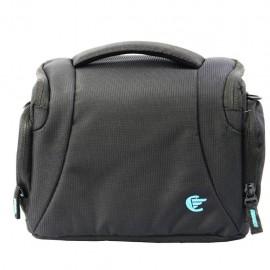 Bolsa Tiracolo Easy Ec-8207 / EC-8187-L