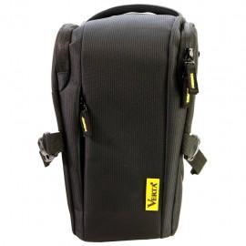 Bolsa Easy Ez-cam-14m Para Câmera E Acessórios Fotográficos