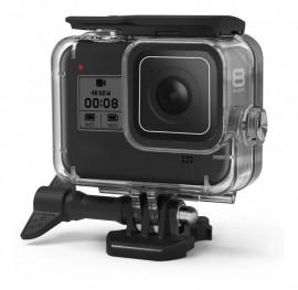 Caixa estanque até 60m para GoPro Hero 8 Black