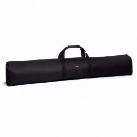Case Bag Para tripé West 80cm