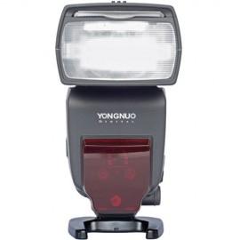 Flash Yongnuo Yn685 Para Canon