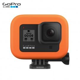 Case / Boia Flutuente Floaty Para GoPro Hero 8 Black