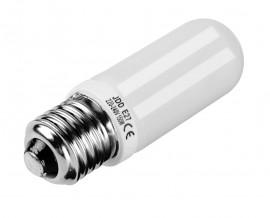 Lâmpada Modelagem Godox 150w - 220v