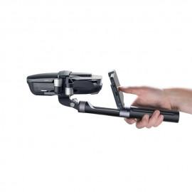 Suporte Estabilizador De Mão Tripé P Drone Dji Mavic