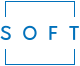 Criação de Lojas Virtuais Magento Premium - Magento SOFT
