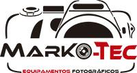 Marko Tec
