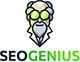 Otimização de SEO e Consultoria de Vendas no Google - SEO Genius